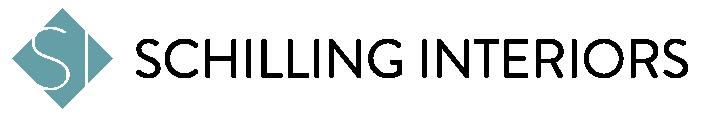 Schilling Interior Website Logo2-02